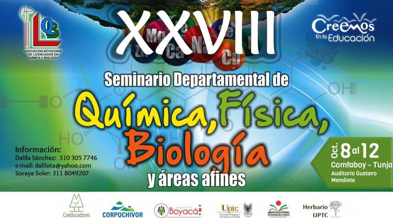 AsoBoy-Quimica-y-Biologia-Web-V3