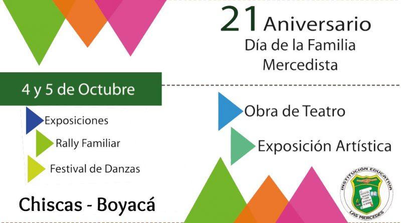 Evento-Chiscas-sep-282018-Web