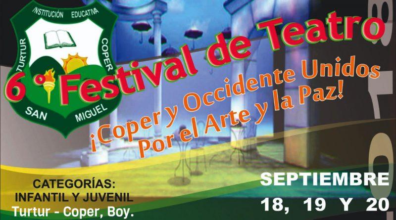 Festival-Teatro-Coper-Sep2018-V2