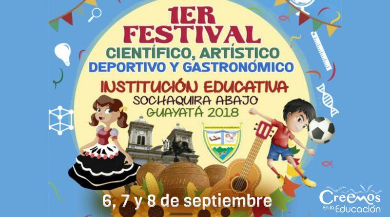 Primer-Festival-Sochaquira-Abajo