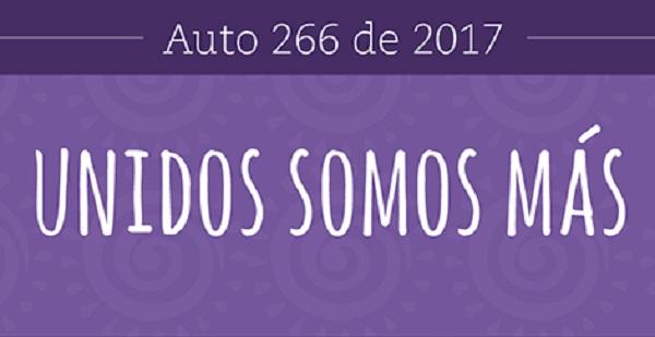 20181004-noticia307