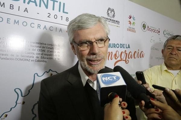 20181009-noticia316