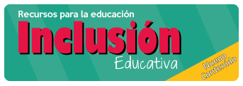 Boton-Inclusion