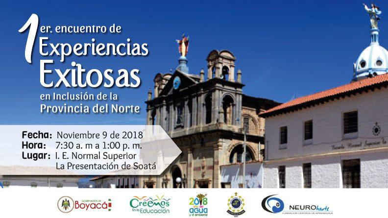 EXPERIENCIAS-EXITOSAS-Presentacion-Soata-Final
