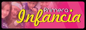 PRIMERA-INFANCIA-1