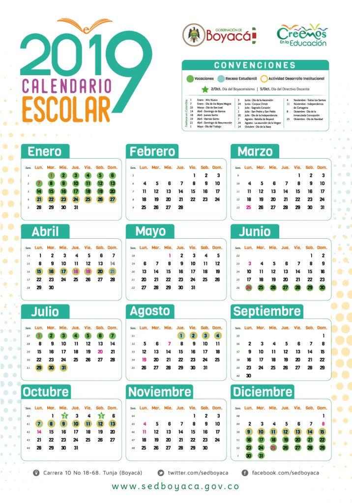 PRUEBA---Calendario-Escolar-2019---V1