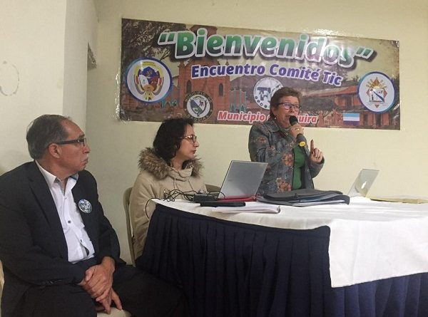 20181114-noticia364