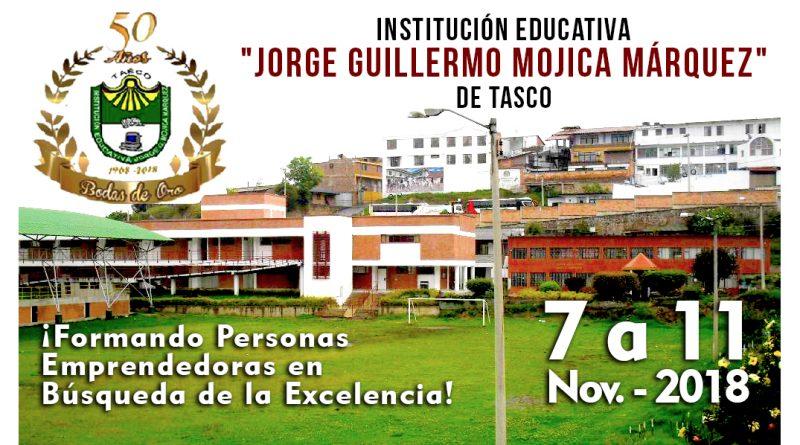 50-cumpleanos-IE-Jorge-Guilermo-Mojica-Marquez-Tasco