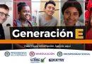 En diciembre iniciará socialización del Programa Generación E en Boyacá