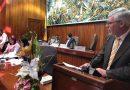 Gobierno presentó proyecto de ordenanza para reducir inequidad educativa en Boyacá