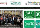 Educación es primera en producción de noticias del sistema informativo de la Gobernación