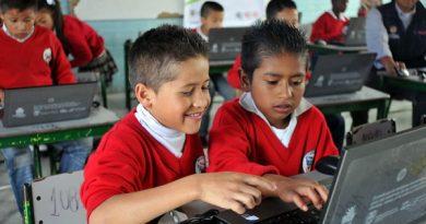 Gobernación de Boyacá realizará masiva entrega de herramientas tecnológicas en Moniquirá