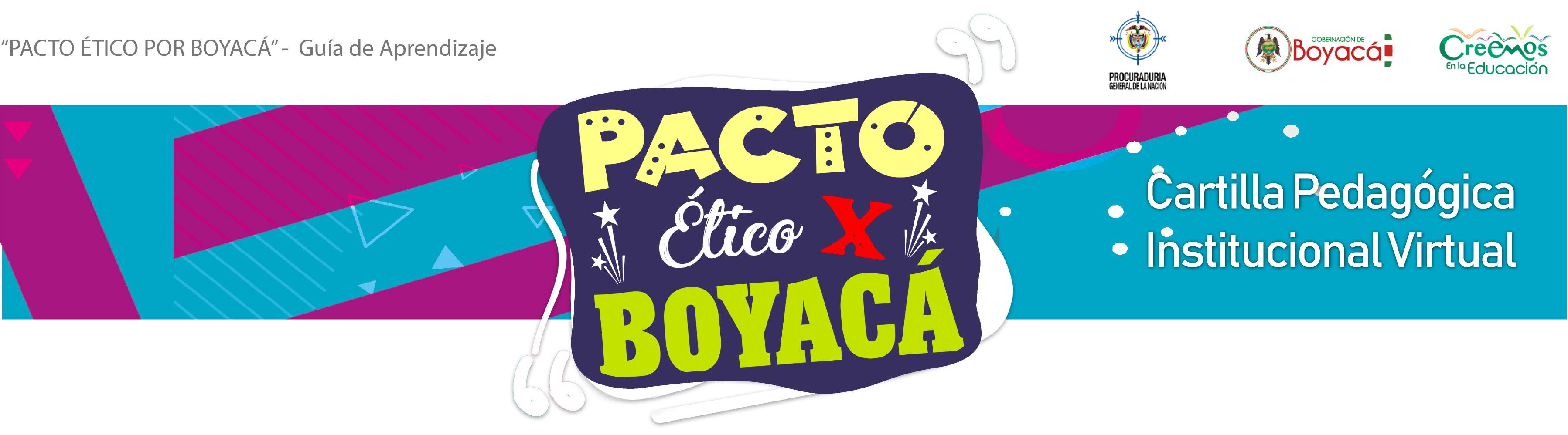 baner-top-pacto-etico-por-boyaca-v5