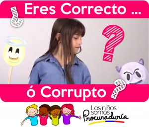 img-video-corrupto-v3.png