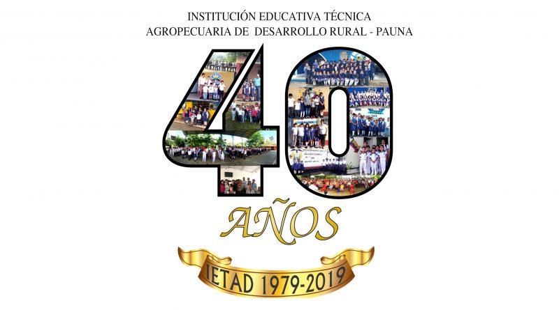 20190401-noticia104