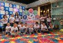 Wikiluna nace para visibilizar la tarea educativa y formativa que se hace en Boyacá