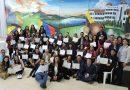 En Paipa se realizará taller de Educación Ambiental y Proyectos Ambientales Escolares -PRAE-