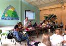 Boyacá anuncia $ 3.680 millones para internado de El Chuscal de Cubará