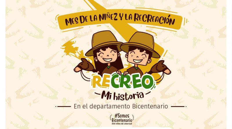 20190411-noticia123