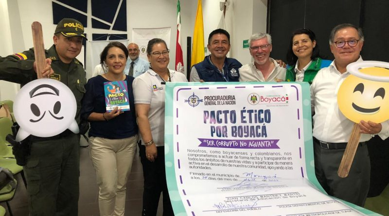 20190424-pacto-etico-boyaca-f18