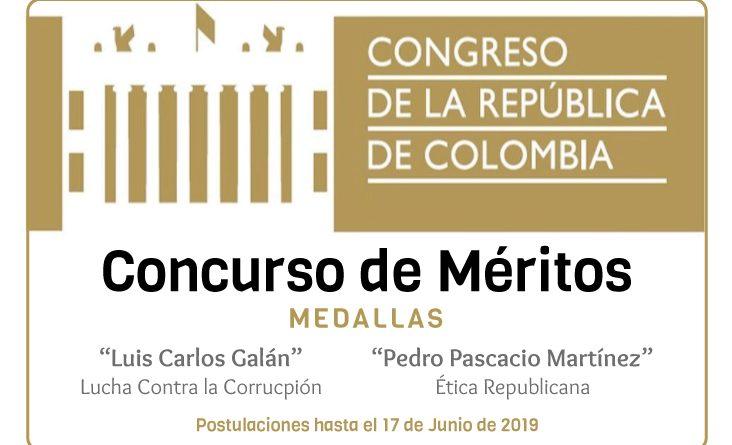 Concurso-Meritos-Congreso