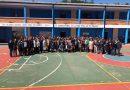 Institución Educativa de Belén invita a la IV Feria Virtual Departamental