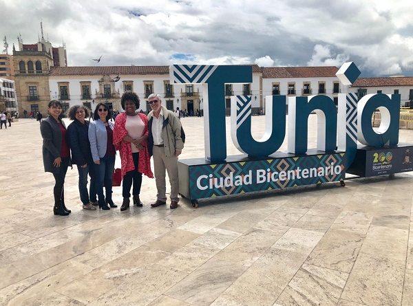 20190610-noticia175