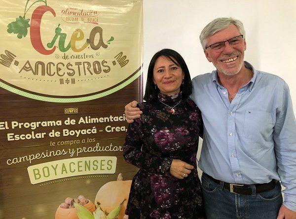 20190613-noticia185