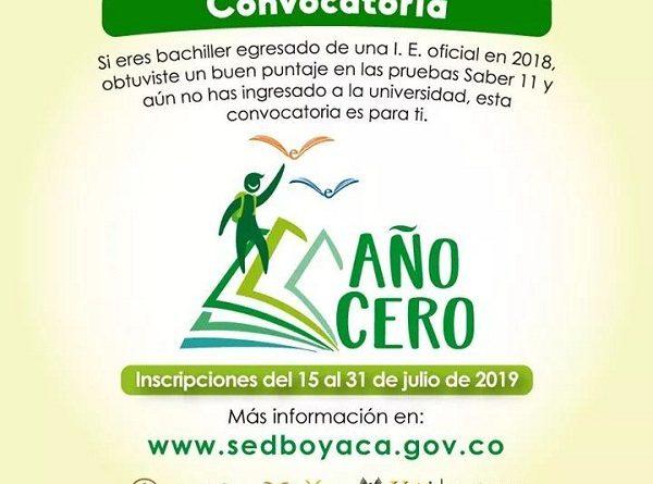 20190814-noticia255