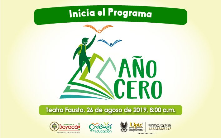 20190823-noticia264