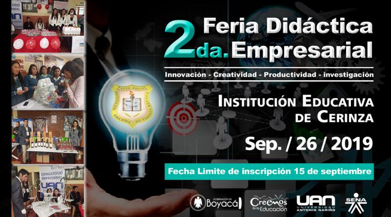 Feria-Empresarial-IECerinza-20190826