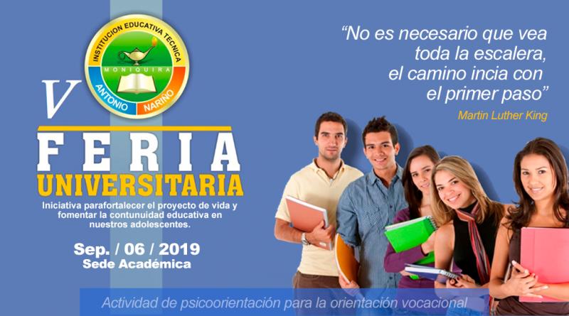 Feria-Universitaria-Moniquira-V2
