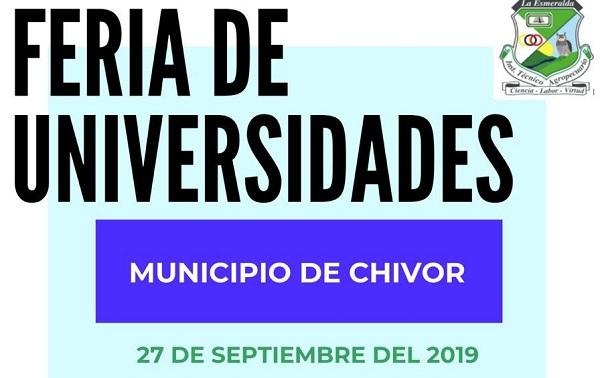 20190926-noticia314