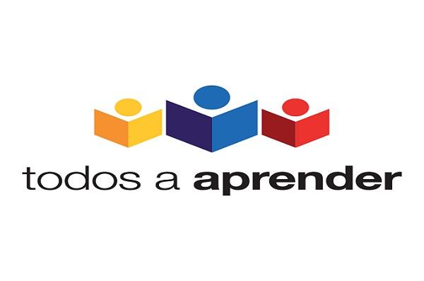 20190930-noticia321