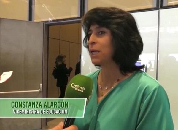 20191015-noticia337