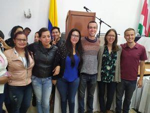 20191122-noticia380_1