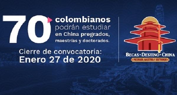 20200110-noticia007
