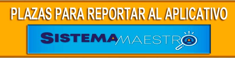 plazas-a-reportar-SM