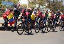 Secretaría de Educación dio a conocer disposiciones en relación con las jornadas ciclísticas del Tour  Colombia 2.1 versión 2020