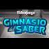 Gimnasio-del-Saber_1