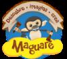 Maguare