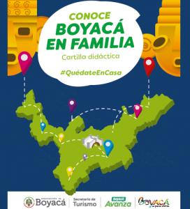 conoce-boyaca-en-familia