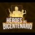 heroes-bicentenario_1