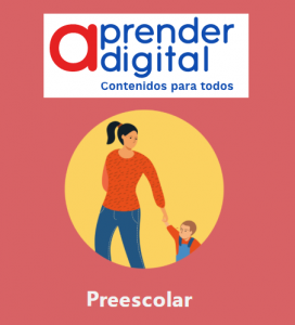 preescolar-activa
