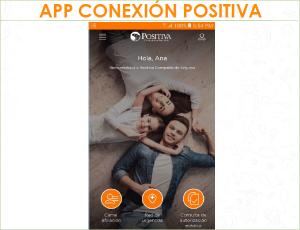 app-conexion-positiva