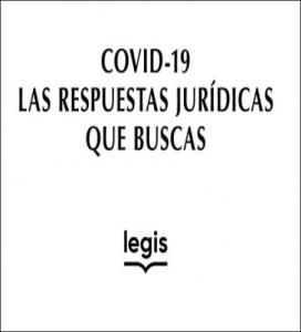 covid19-legis