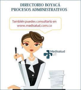 directorio-administrativo-boyaca