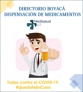 directorio-discolmedica