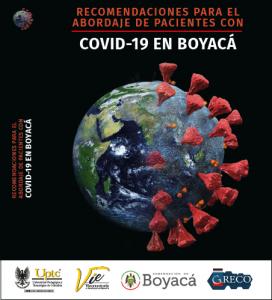 recomendaciones-covid-19-boyaca