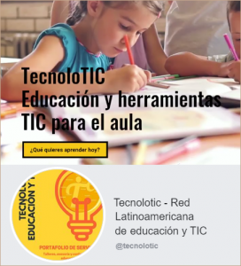 tecnolotic-red